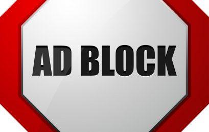 Casper anti-ads: remove ads and media, super fast browsing