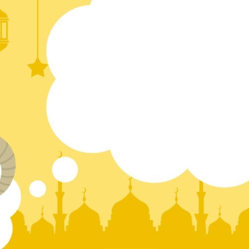 رسائل وعبارات تهنئة عيد الأضحى المبارك
