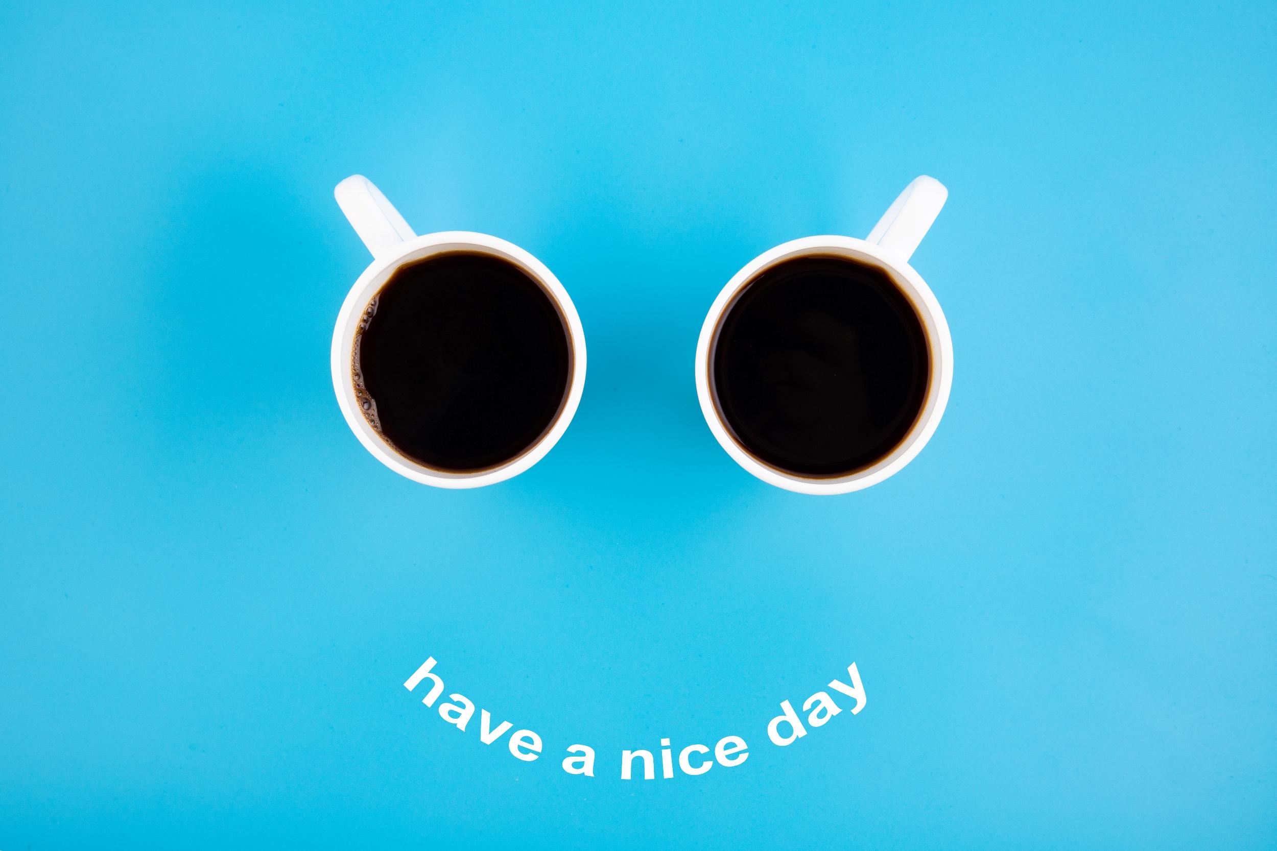 صور وخلفيات قهوة