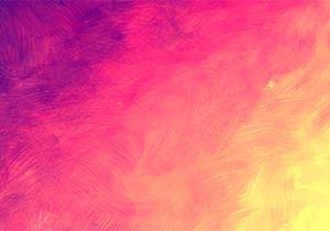 صور ألوان