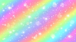 خلفيات ألوان