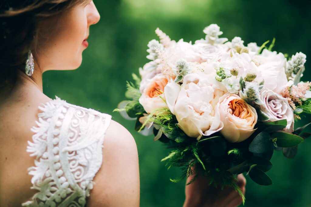 صور زواج