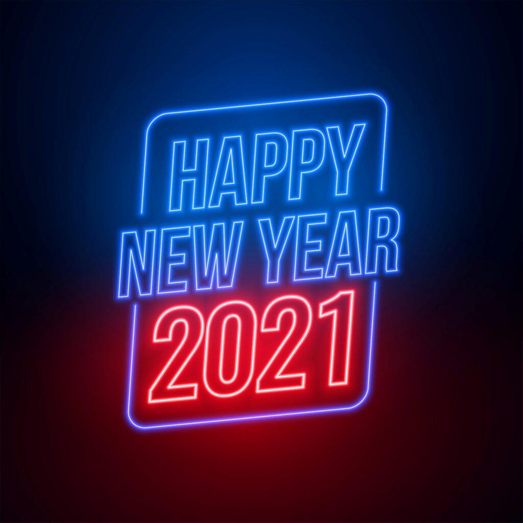 صور وخلفيات 2021