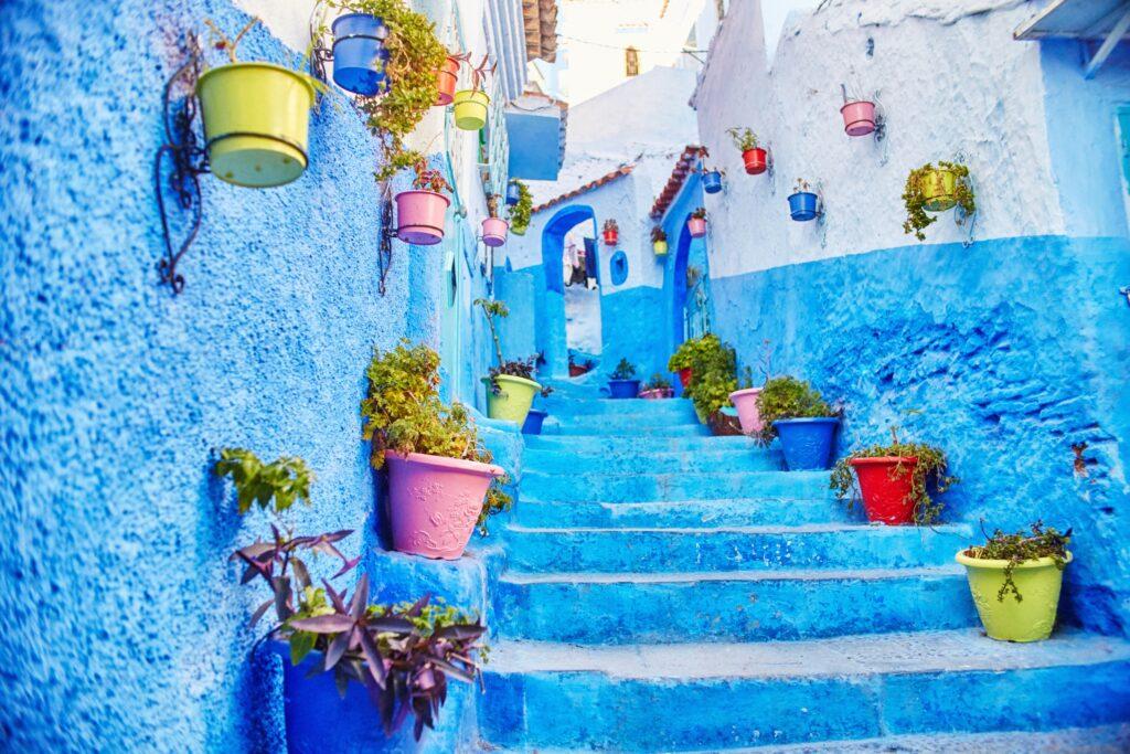 صور اماكن سياحية