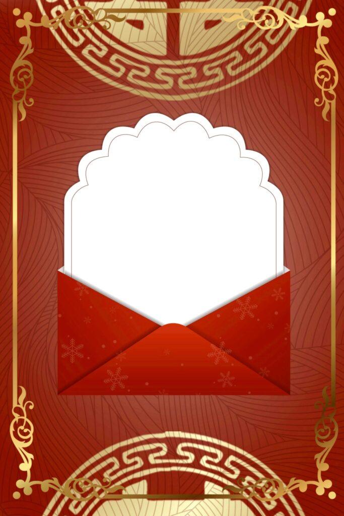 بطاقات دعوة