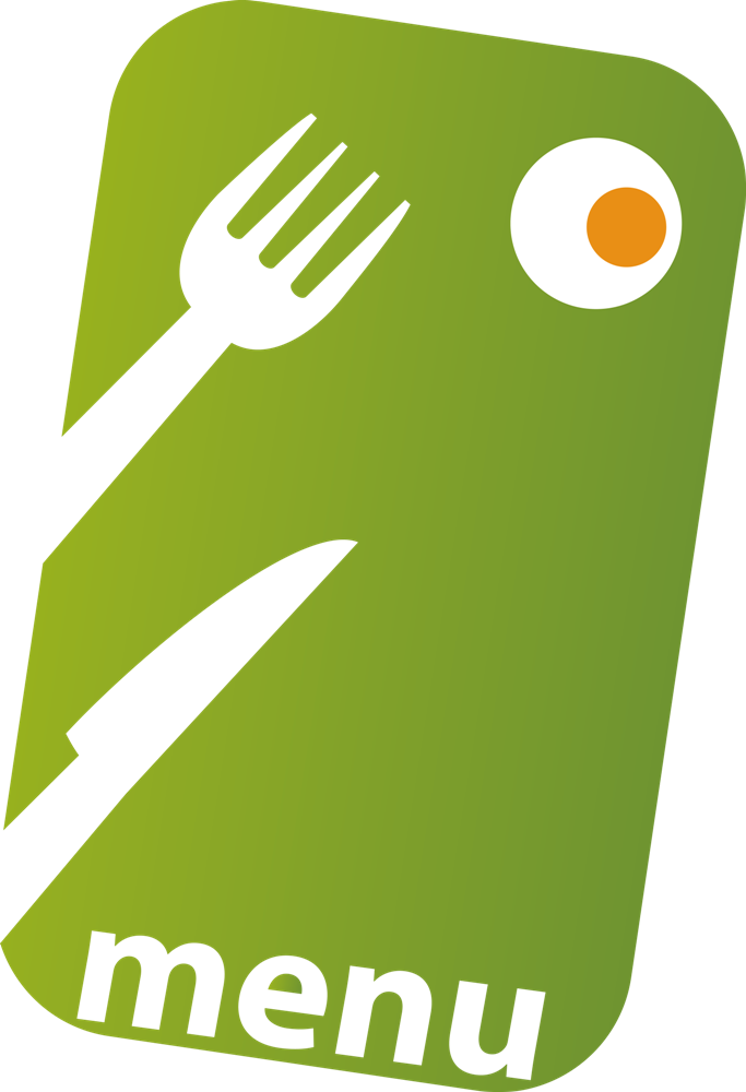 قائمة طعام ومشروبات - menu
