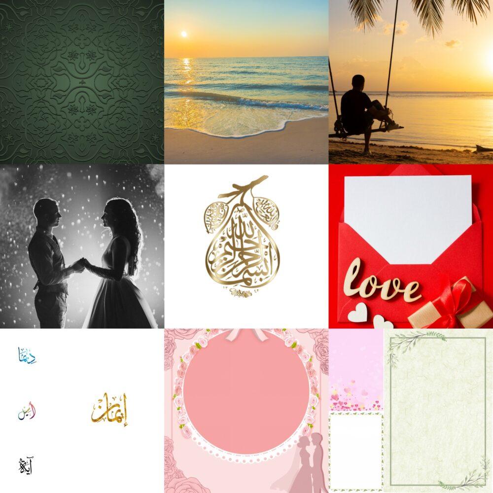 برنامج تصميم صور