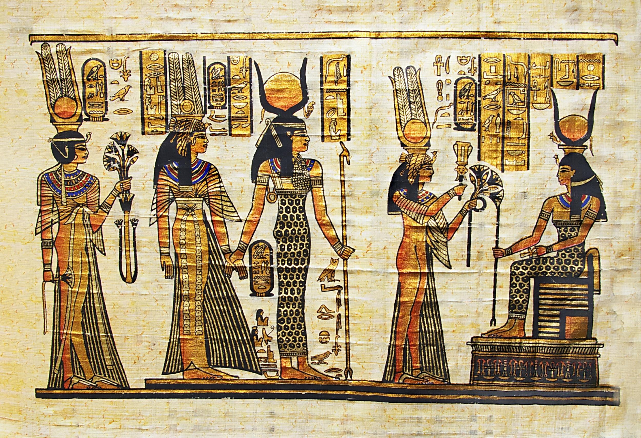 صور من التراث