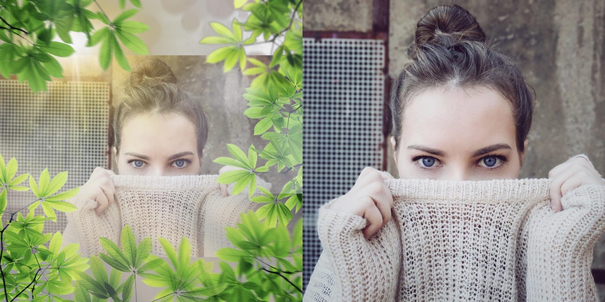 تأثيرات صور