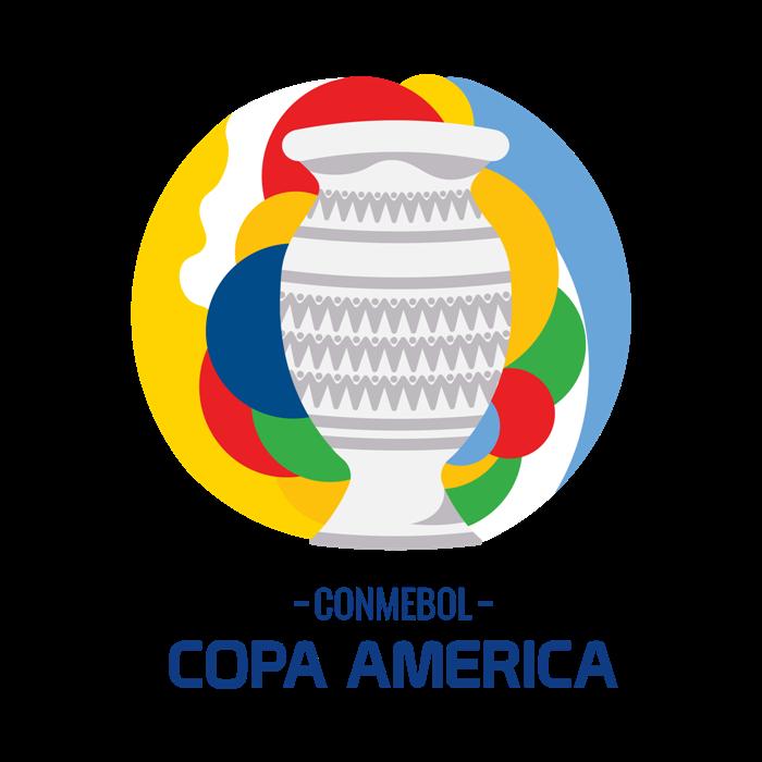 يورو2020 - كوبا أمريكا 2021