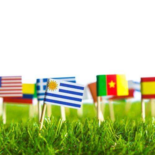 صور وخلفيات كرة قدم (يورو2020 – كوبا امريكا 2021)
